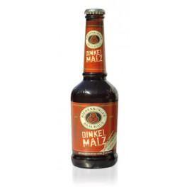 Olut Riedenburger alkoholiton spelttimallas 330 ml LUOMU