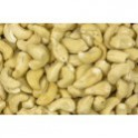 Cashewpähkinä 1 kg koko 320 LUOMU