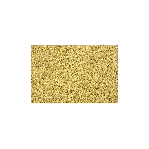 Seesaminsiemenet, ei - kuorittu  1 kg LUOMU