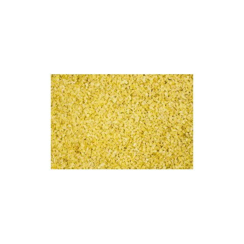 Bulgur-vehnä 1 kg LUOMU