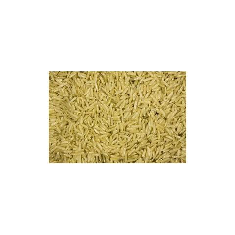 Jasmiiniriisi kokojyvä 1 kg LUOMU
