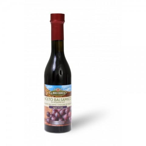 Balsami viinietikka LBI 250 ml LUOMU