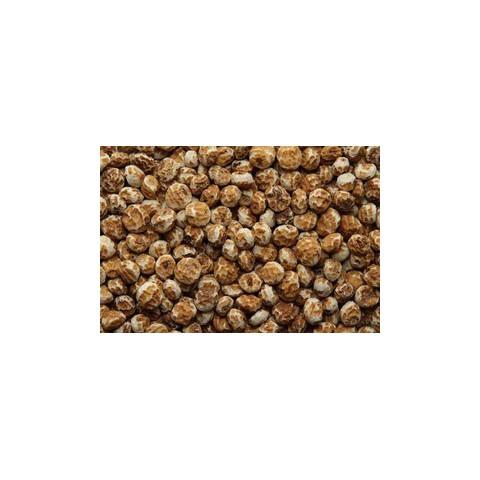 Tiikeripähkinä 1 kg LUOMU