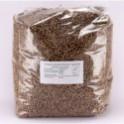 Korianterin siemenet kokonainen 1 kg LUOMU