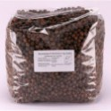 Maustepippuri kokonainen 1 kg LUOMU