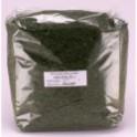 Tilli kuivattu 500 g LUOMU