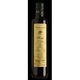Oliiviöljy Lantzanakis 500 ml LUOMU