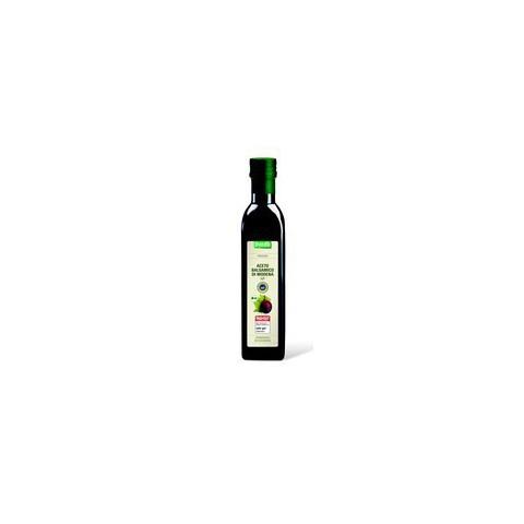 Balsami-viinietikka 500 ml LUOMU