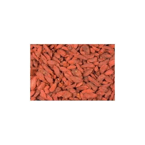Goji-marjat 1 kg LUOMU