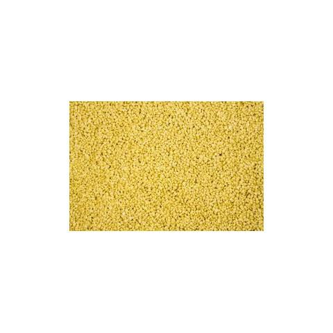 Couscous täysjyvä 1 kg LUOMU