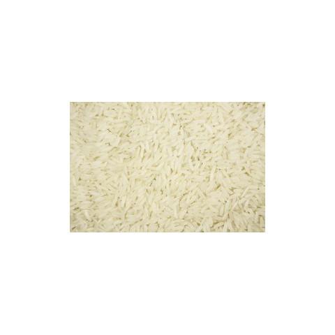 Jasmiiniriisi valkoinen 1 kg LUOMU