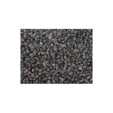 Corinth-rusina 1 kg LUOMU